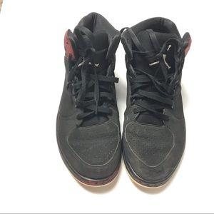 Nike Air Jordan 1 Flight 3 Men's Sneakers 9.5